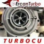 Turbocu